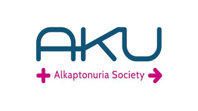 AKU Society logo
