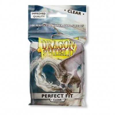 sleeves-perfect-fit-dragon-shield