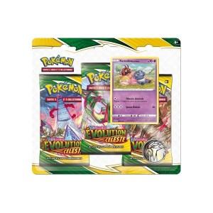 pokemon-epee-et-bouclier-7-evolution-celeste-pack-3-boosters-ramoloss-de-galar