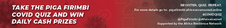 covid-19-quiz-banner