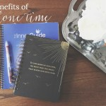6 Benefits of Alone Time