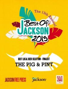 Best-of-Jackson-Best-Beer-Selction-Finalist-02172015
