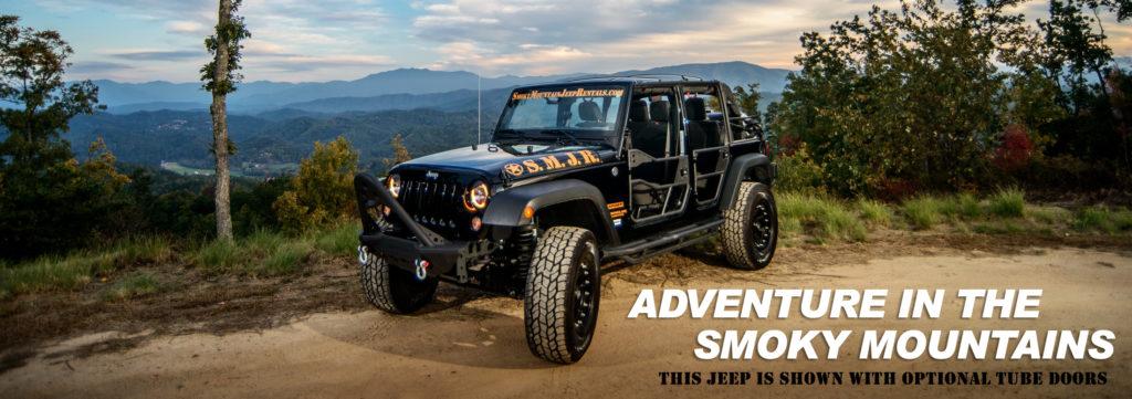 Adventure Rentals, Gatlinburg Jeep Rentals, Jeep Wrangler Rentals Pigeon Forge, Pigeon Forge Jeep Rentals, Smoky Mountain Adventure, Smoky Mountain Jeep Rentals, Townsend Jeep Rentals, Wears Valley Jeep Rentals