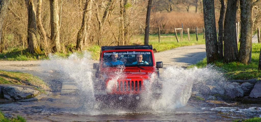 Gatinburg Jeep Rentals, Gatlinburg Rentals Jeeps, Jeep Rentals Gatinburg, Jeep Rentals Pigeon Forge, Rent a Jeep in Gatlinburg, Rent a Jeep in Pigeon Forge, Things to do in Gatlinburg, What to do in Gatlinburg, Who has the best Jeeps in Pigeon Forge, Why Choose Smoky Mountain Jeep Rentals, Why Rent a Jeep in Pigeon Forge