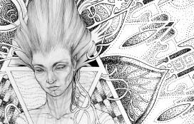 Trance Detail