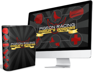 Pigeon Racing Masters Program