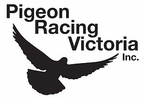 Pigeon Racing Victoria Logo_out