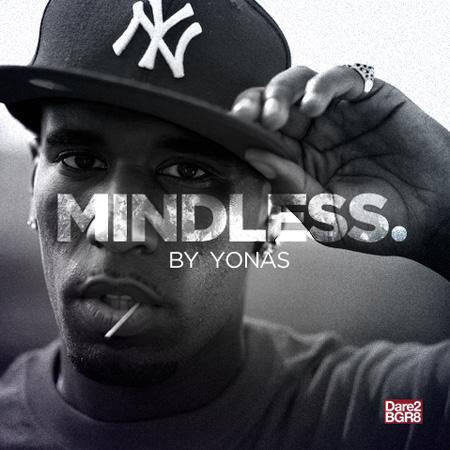 yonas Yonas   Mindless