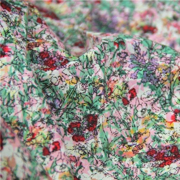 Bright Blossom (preorder sep 2020)