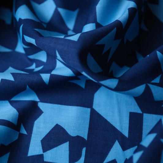 Blue geometry (preorder sep 2020)