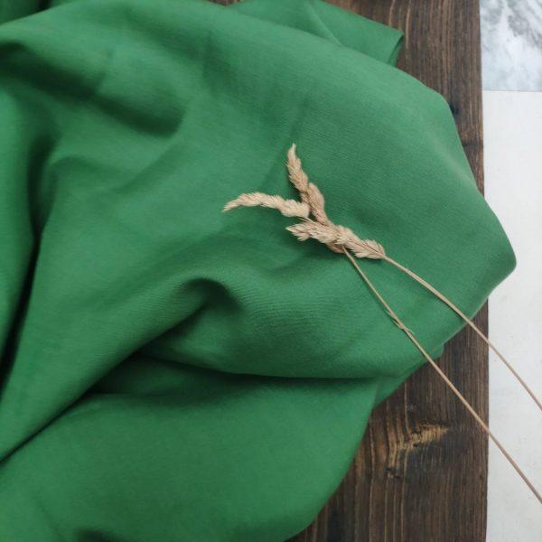 Tencel cross weave