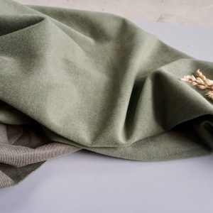 Corn fibre -8003 --26 olive green