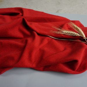 Corn fibre -8003 --10 red
