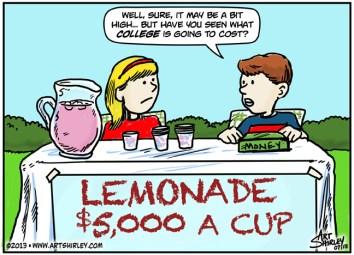 070713_lemonade_art