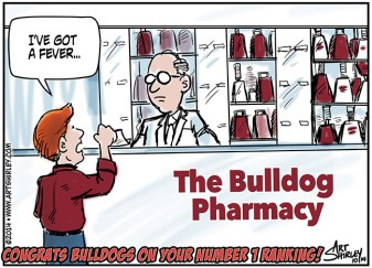 100914_BulldogPharmacy