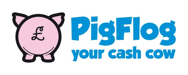 PigFlog London - best eBay brokers for furniture, cars, and tech