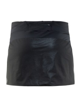 1904425_9999_Cover_warm_skirt_B