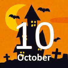 【2020年10月】無駄にハロウィン関係にしてきていてハロウィン当日までにお腹いっぱいなのがピグパみたいねw 2020年10月第3週目のまとめ【3週目まとめ】
