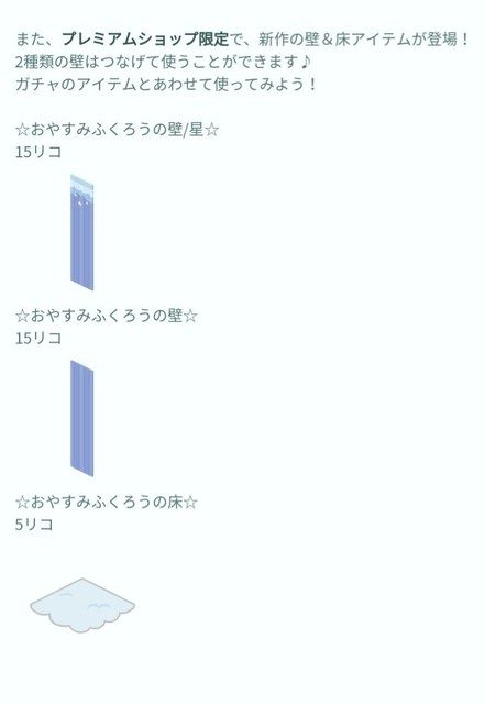 IMG_20170616_163233.jpg