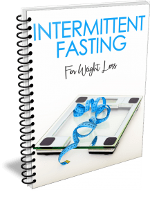 intermittent-fasting-for-weight-loss-ecover-3d