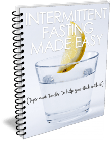 intermittent-fasting-made-easy-ecover-3d