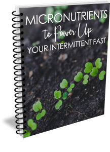 micronutrients-to-power-up-your-intermittent-fast-ecover-3d