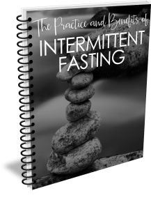 the-practice-and-benefits-of-intermittent-fasting-ecover-3d