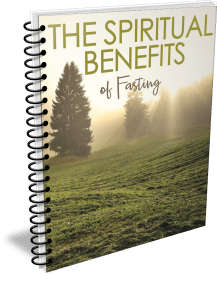 the-spiritual-benefits-of-fasting-ecover-3d