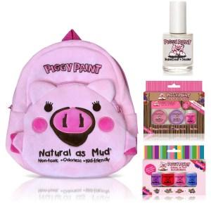 Piggy Gift Pack