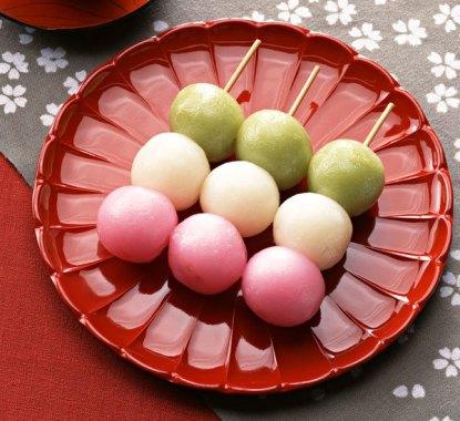 693-three-colour-dango