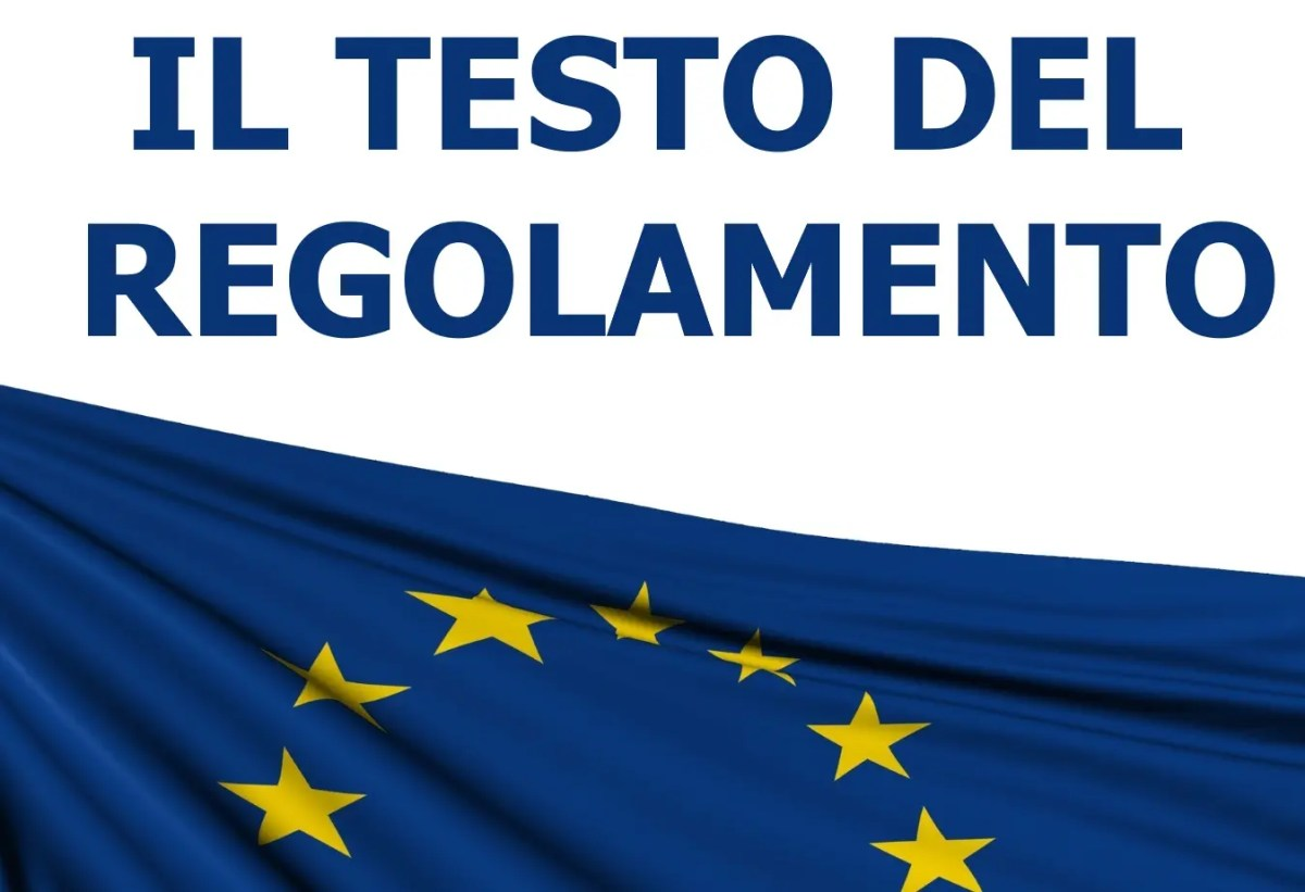 testo-reg