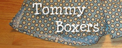 tommyboxers.jpg