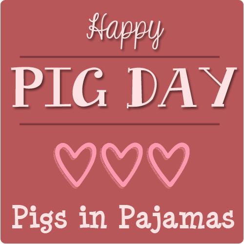 Pigday