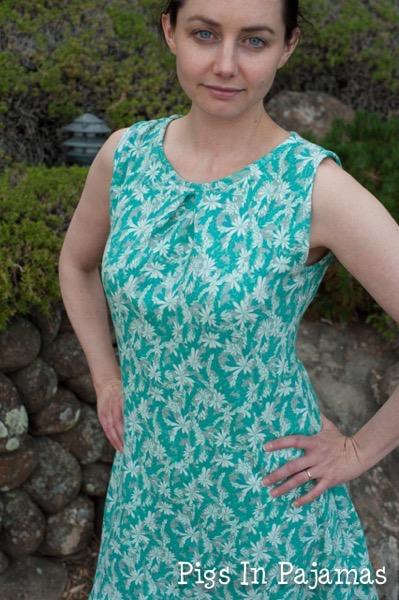 Coco dress front closer 19629400986 o