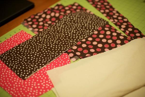 Cut out fabric 5359215297 o