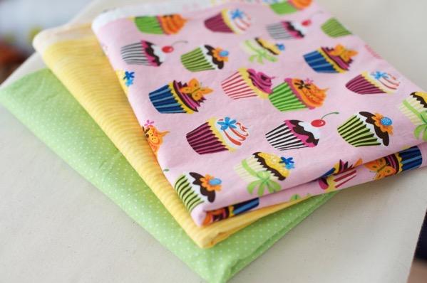 Emmeline apron fabric 3542000902 o