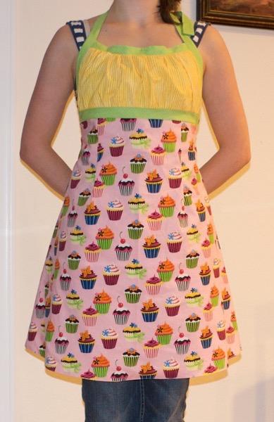 Emmeline apron finished 3566116656 o