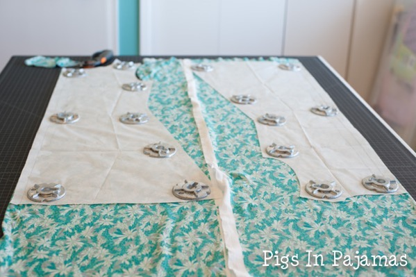 Laying out the coco dress 19034650973 o
