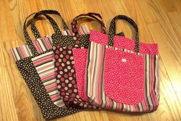 New leaf bags done 5382802142 o