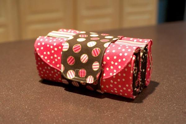 New leaf bags with sash 5382802924 o