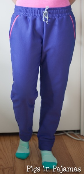 True bias hudson pants front 32948897001 o