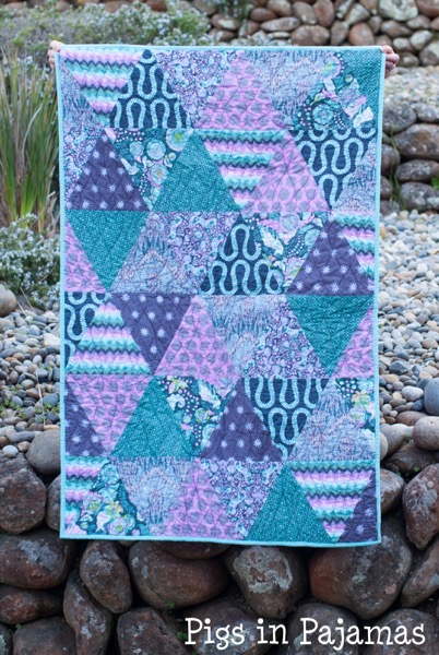 Tula pink triangles quiltilts2 1 25729432317 o