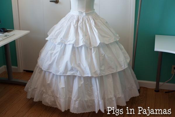 Victorian petticoat front 35598054921 o