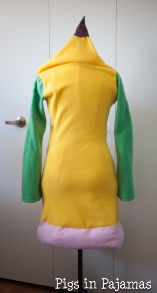 Weepinbell costume back 35342148910 o