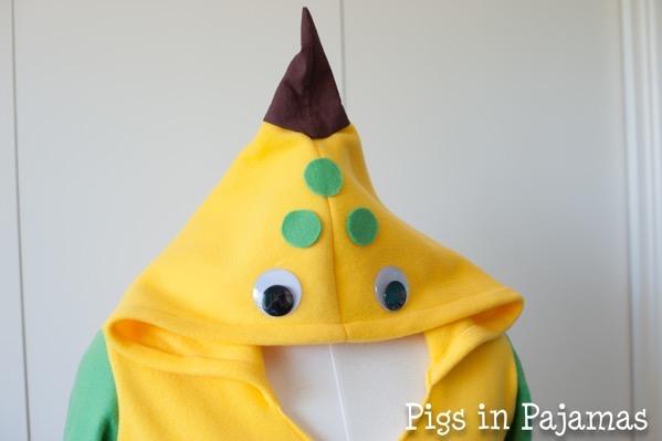 Weepinbell costume hood detail 34919743003 o