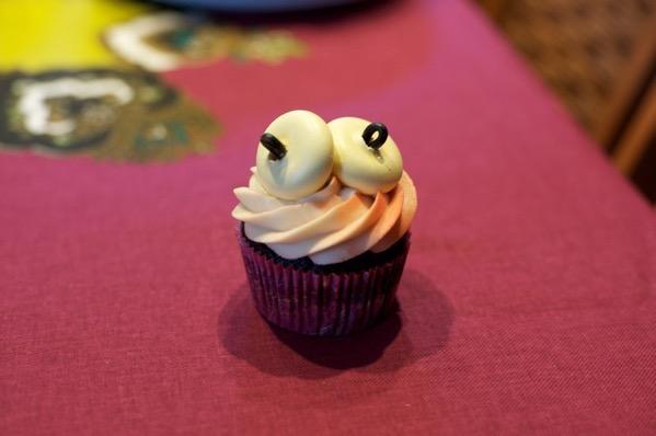 Zillicious cupcake 3760659481 o