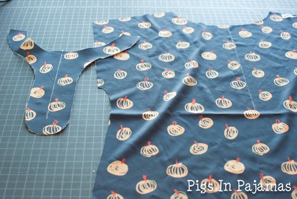 Zippy top facing and back marked for zipper 22701329510 o