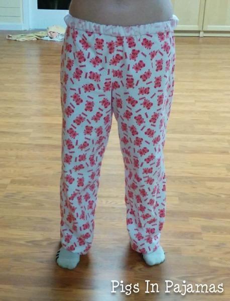 Pigs in pajamas in pig pajamas 16258407236 o
