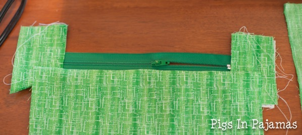 Green ditty bag zipper 11038927365 o