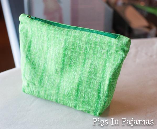 Green ditty bag 11039085296 o